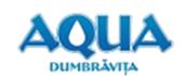 Aqua Dumbravita